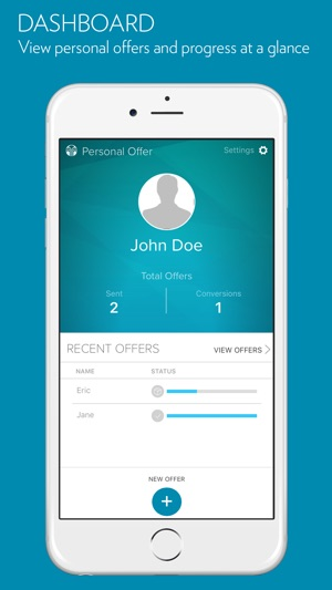 iphone and ipad nu skin my on the app 11586
