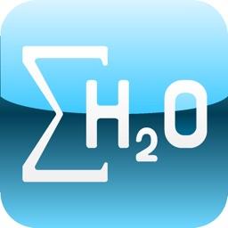 H2O pro