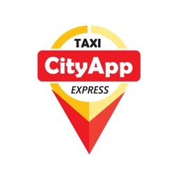 CityApp Express