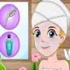 少女的变身魔法 - 全民最好玩的模拟换装小游戏