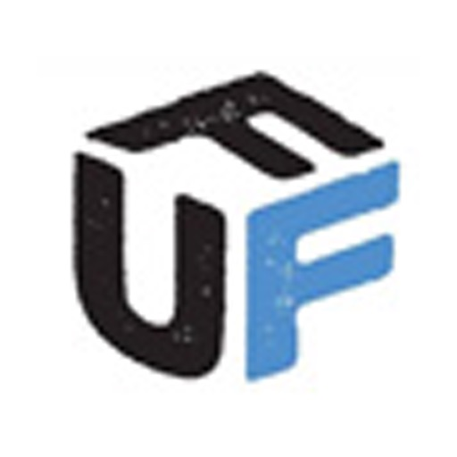 Urban Flex Fitness by MINDBODY, Incorporated
