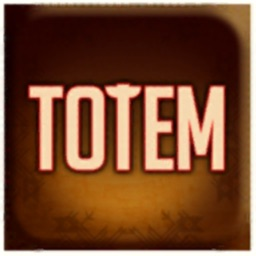 Totem Extension
