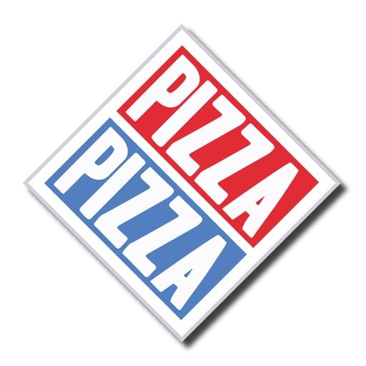 Pizza Pizza LS11