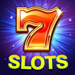Casino Plus - Vegas Casino Slot Machines