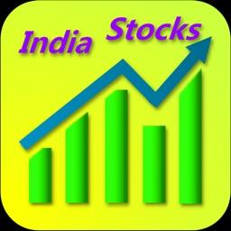 India Stocks