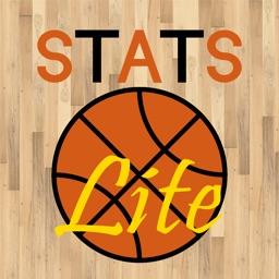 STATS Basketball Lite