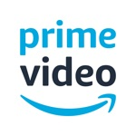 Hack Amazon Prime Video