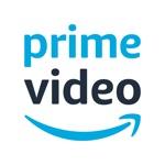 Hack Amazon Prime Video