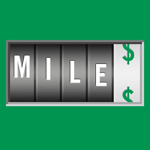 MileBug - Mile Tracker & Log