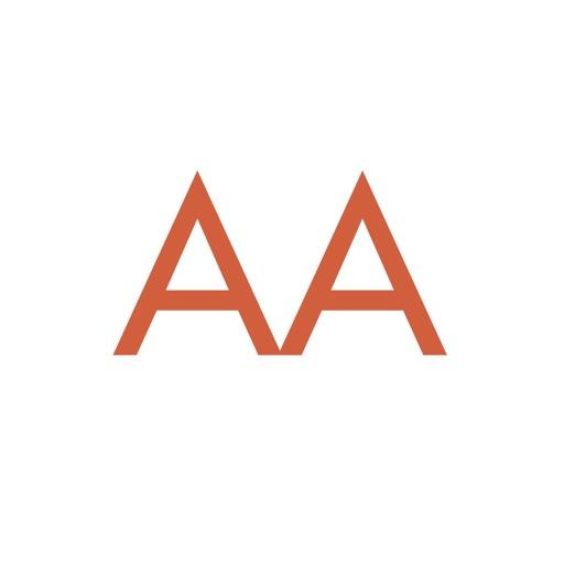 AA Big Book Pro