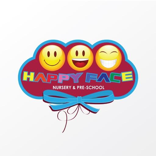 Happy Face Nursery
