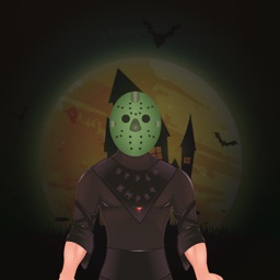 Game KUL for Friday the 13th