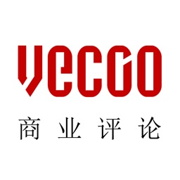 维科商业评论-深度挖掘经济生活价值密码