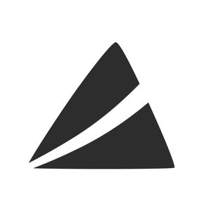 Asana Rebel: Yoga and Fitness app
