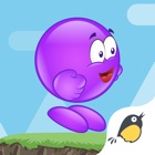 Bouncing Blob Frenzy icon