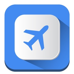 Search for Flights and Hotels