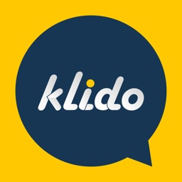 Klido - Discover Interesting Discussions