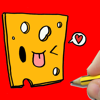 Draw Cartoon Characters - GR8 Media