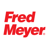 Fred Meyer app review