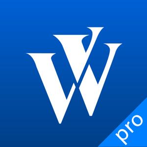 华尔街见闻(专业版)-全球财经新闻精选 app