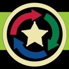 CCSO2go icon