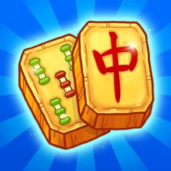 how to play mahjong treasure quest