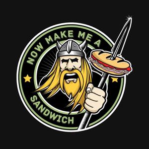 Valhalla Sandwiches app