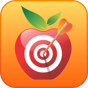 CRON-O-Meter app