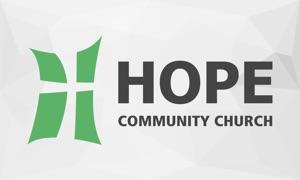 Get Hope TV app