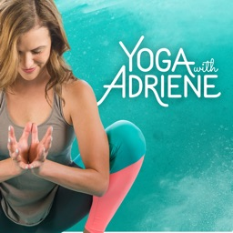 Find What Feels Good - Yoga with Adriene