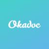 Okadoc