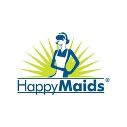HappyMaids Reinigungsservice