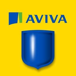 Aviva Plan & Protect