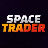 Codes for Space Trader Simulator Hack