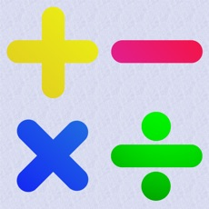 Activities of Maths, Aged 7-11