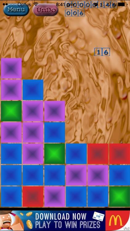 Tap Puzzle 2 Lite