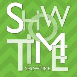 Showtime Mkt