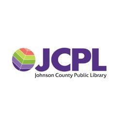 Johnson Co Public Library – IN