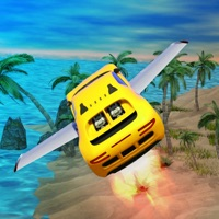 Codes for Extreme Flying Car Simulator 3D Hack