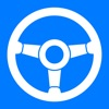 Lease Miles Overage Calculator - iPhoneアプリ