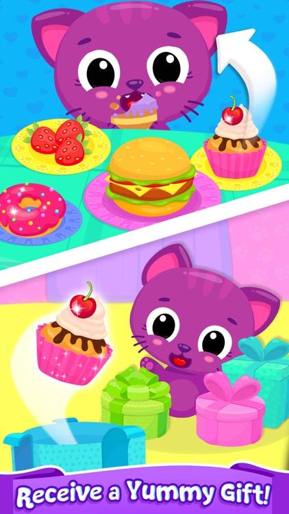 Cute & Tiny Gifts screenshot-3