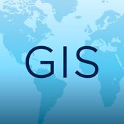 Gis Kit app review