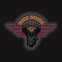 Ride Guide Mobile