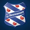 scHeerenveen