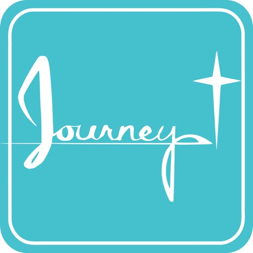 Journey Church - Kingman, AZ