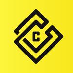 CTracker - Monitors Crypto