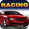 レーシングマニア:運転&クラッシュ