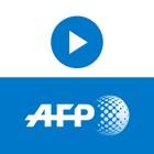 AFP Forum Video Edition icon