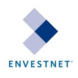 Envestnet Intelligence