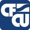 CFCU Community Credit Union for iPad